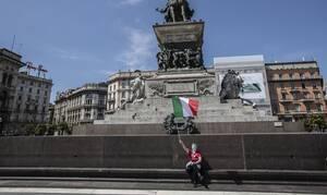 «Επιτέλους έξω!»: Πώς οι χώρες της Ευρώπης χαλαρώνουν τα μέτρα περιορισμού κατά της πανδημίας