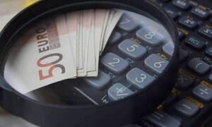 Φορολογικές δηλώσεις 2020: Πώς θα πάρετε άμεσα επιστροφή φόρου - Ανοιχτή η εφαρμογή στο TAXIsnet