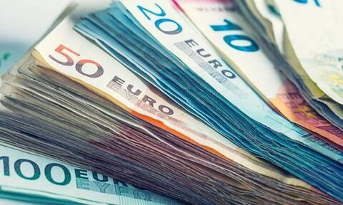 Δημοσιεύθηκε σε ΦΕΚ η ΚΥΑ για την έκτακτη ενίσχυση του Ελάχιστου Εγγυημένου Εισοδήματος
