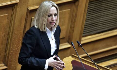 ΚΙΝΑΛ: Ανυπόστατα τα σενάρια περί ανοιχτής γραμμής με τον ΣΥΡΙΖΑ