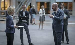 Κορονοϊός ΕΕ: Συγκεντρώθηκαν 7,4 δισ. ευρώ, στο «μαραθώνιο δωρητών» για την ανάπτυξη εμβολίου