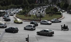 Ξεκινούν οι εξετάσεις διπλωμάτων οδήγησης - Οι ημερομηνίες και τα μέτρα