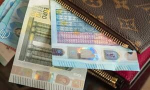 Αποζημίωση ειδικού σκοπού - 800 ευρώ: Αναλυτικά η εγκύκλιος