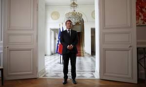 Κορονοϊός Γαλλία: Επικρίσεις και ανησυχία γύρω από το κυβερνητικό σχέδιο άρσης της καραντίνας