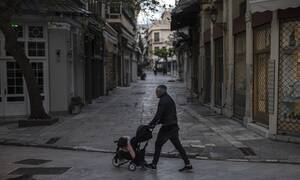 Κορονοιός - Πότε τελειώνει η πανδημία; Πότε βγαίνει από τον «εφιάλτη» η Ελλάδα
