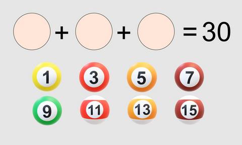 Μπορείς να λύσεις αυτό το παζλ; Το 99% απαντά λάθος! (vid)