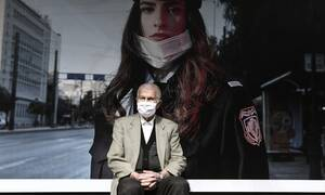 Άρση μέτρων: Αγχωμένοι αλλά υπεύθυνοι οι Έλληνες - Τι συνέβη την πρώτη μέρα της νέας «κανονικότητας»