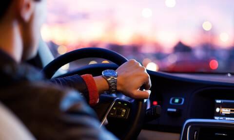 Ξεχάστε όσα ξέρετε: Ψηφιακά μέσω του gov.gr η προσωρινή άδεια οδήγησης