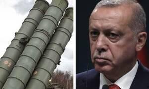 Άρθρο - «κόλαφος»: «Η Ελλάδα θα κυριαρχήσει στο Αιγαίο και φταίει ο Ερντογάν»