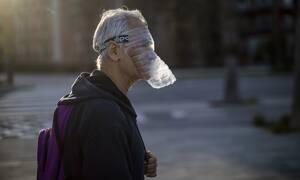 Κορονοϊός: Αισιοδοξία στην Ισπανία - Για τρίτη μέρα κάτω από 200 οι νεκροί σε ένα 24ωρο