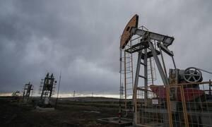 Цена нефти Brent поднялась выше $29