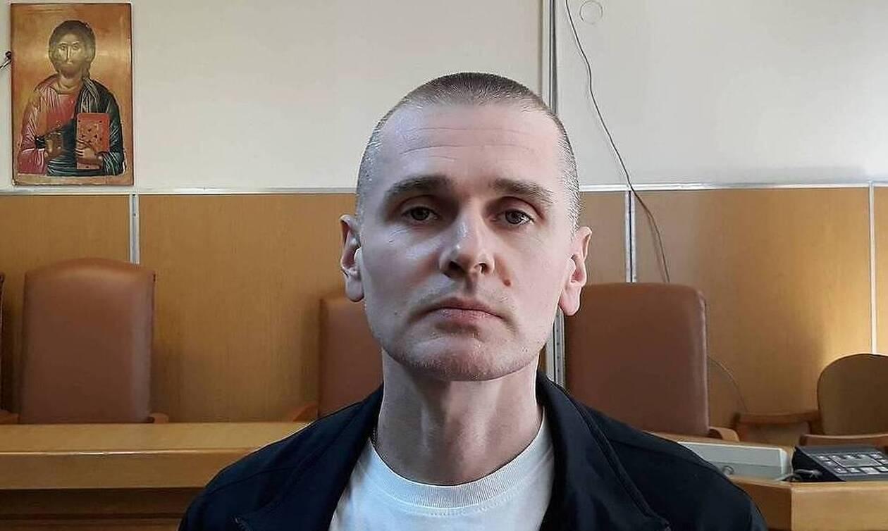 Парижский суд рассмотрит 11 мая жалобу защиты Винника на отказ его освободить