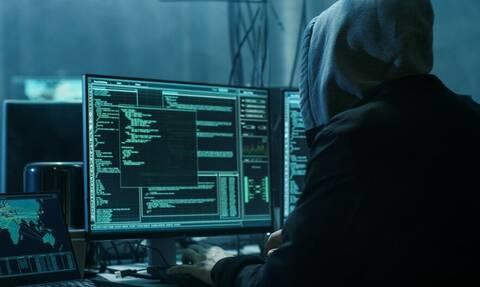 Германия выдала ордер на арест подозреваемого в хакерской атаке россиянина