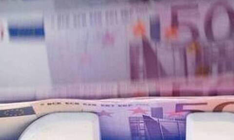 ΑΑΔΕ: Σε λειτουργία το νέο myBusinessSupport για την αναστολή των επιταγών