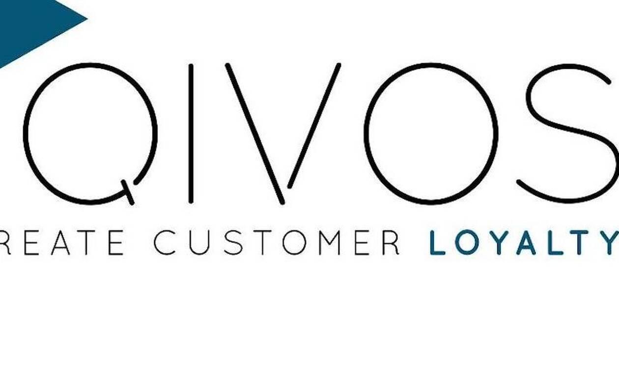 Χρυσή επιβράβευση και το 2020 για την Qivos, με 12 νέα loyalty έργα