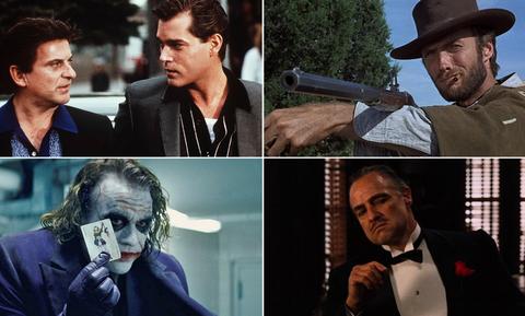 Σου προτείνουμε τις καλύτερες ταινίες για να κυλήσει ομαλά ο Μάιος