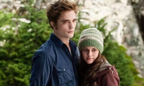 Είναι επίσημο! Το Twilight θα έχει sequel και ξέρουμε πότε θα κυκλοφορήσει