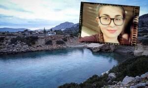 Δίκη Τοπαλούδη: Σοκάρουν οι περιγραφές του 23χρονου για τη δολοφονία της Ελένης