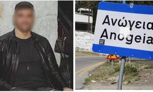 Ανώγεια: Νέες αποκαλύψεις για το φονικό-«Πυροβόλησαν δυο όπλα και υπάρχουν πολλοί αυτόπτες μάρτυρες»