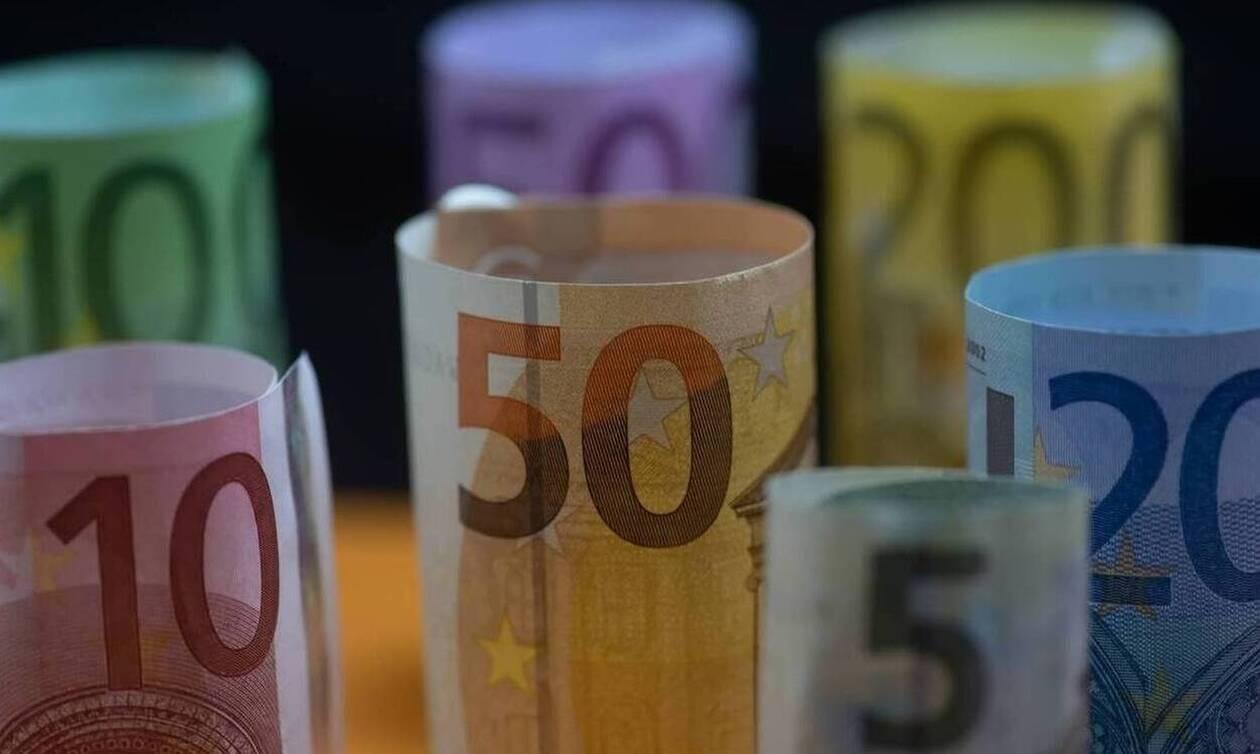 Επίδομα 800 ευρώ: Πιστώθηκε η αποζημίωση ειδικού σκοπού σε 100.313 δικαιούχους