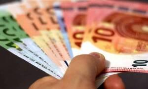 Επίδομα 800 ευρώ: Πιστώθηκε στους λογαριασμούς άλλων 100.313 δικαιούχων