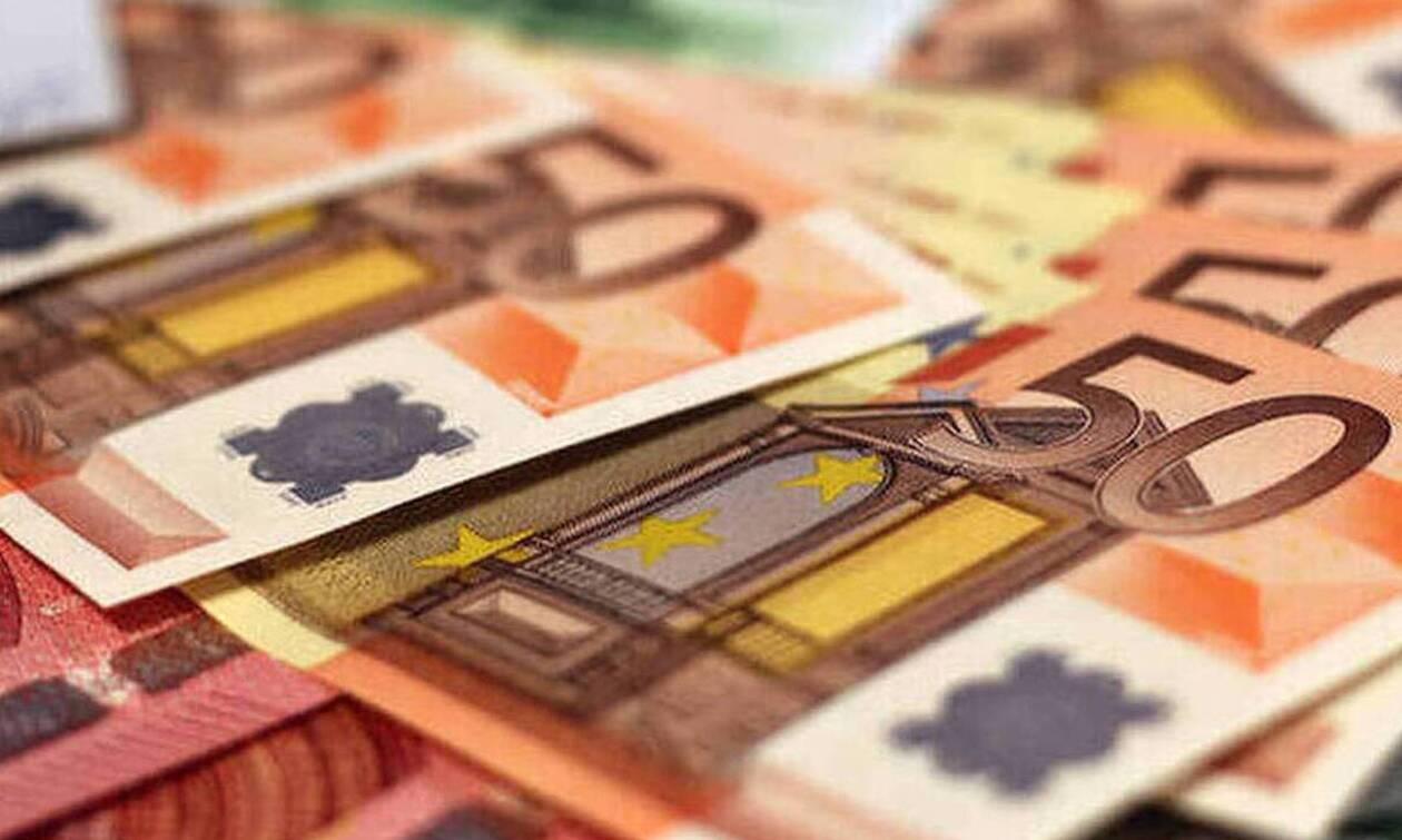 Επίδομα 400 ευρώ σε μακροχρόνια ανέργους: Δόθηκε παράταση στην υποβολή IBAN
