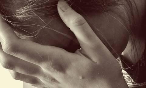 Σοκ: Στρατιώτης σκότωσε την αδελφή του γιατί δεν παντρεύτηκε τον άνδρα που επέλεξε ο ίδιος