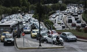 gov.gr: Ψηφιακά η προσωρινή άδεια οδήγησης