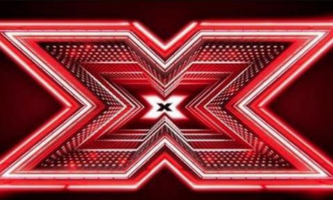 «Βόμβα»! Πρώην παίκτης του ελληνικού X-Factor θετικός στον HIV (pics)