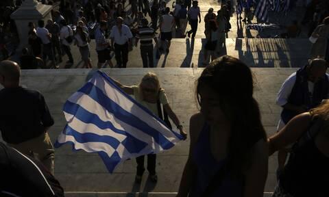 Φόβοι για κοινωνικό κραχ – Οι Έλληνες αδυνατούσαν να καλύψουν βασικές ανάγκες και πριν την πανδημία
