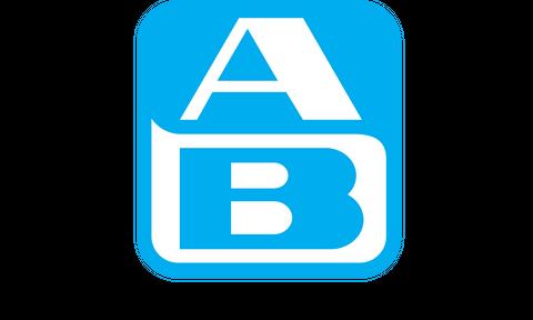 ΑΒ Βασιλόπουλος: 5 βραβεία στα Loyalty Awards 2020 για την AB Plus, τη δική μας σχέση εμπιστοσύνη