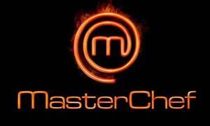 Χαμός στο MasterChef: Δείτε τι σέρβιρε στους κριτές για να τους εκδικηθεί