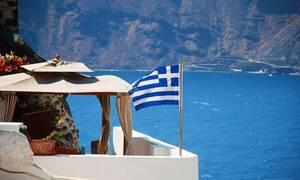 Κορονοϊός: Οι Γερμανοί αφήνουν ανοιχτό το ενδεχόμενο να έρθουν στην Ελλάδα για διακοπές