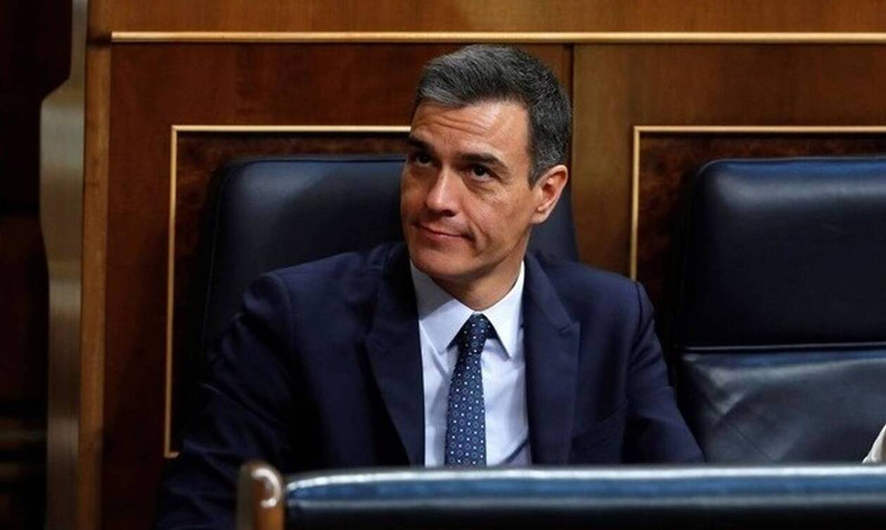 Κορονοϊός Σάντσεθ: Μια βιαστική άρση των μέτρων περιορισμού στην Ισπανία θα ήταν «ασυγχώρητη»