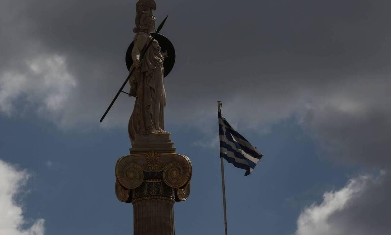 Πηγές ΥΠΟΙΚ: Γιατί η Κομισιόν «βλέπει» ύφεση 9,7% στην Ελλάδα το 2020