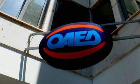 ΟΑΕΔ: Λήγει στις 10 Μαΐου η αυτόματη ανανέωση δελτίων ανεργίας - Επανέρχεται η ηλεκτρονική ανανέωση