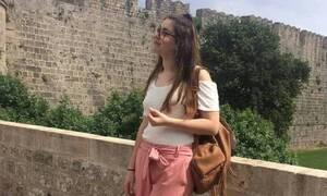 Δίκη Τοπαλούδη: Αρνείται το βιασμό και το φόνο ο 22χρονος - «Ο άλλος την χτυπούσε εγώ είχα τρομάξει»