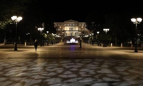 Νέα δημοσκόπηση: Αυτή είναι η διαφορά ΝΔ - ΣΥΡΙΖΑ