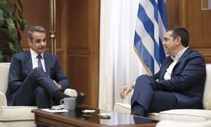 Έρχεται σκληρό ροκ με φόντο την οικονομία - Η «μάχη» κυβέρνησης-ΣΥΡΙΖΑ υπό τη σκιά του λαϊκισμού
