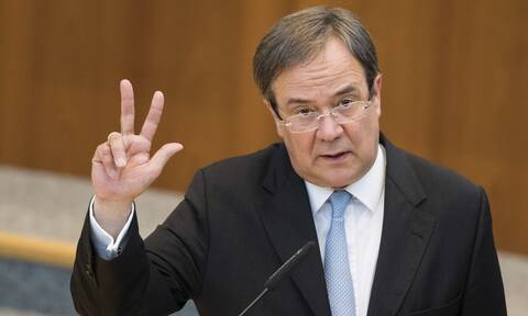 Γερμανία: Η Ελλάδα μεταξύ των πιθανών προορισμών για τους Γερμανούς τουρίστες