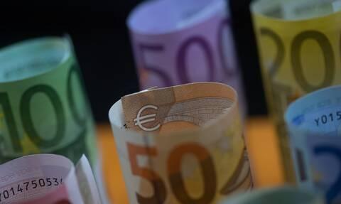 Ο κορονοϊός «χτυπά» και τις αποκρατικοποιήσεις - Μείωση έως και 30% στις επενδύσεις στην Ελλάδα