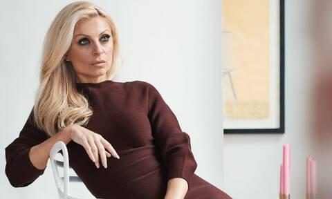 Εύη Πούμπουρα: Αυτή είναι η Ελληνίδα ομογενής μυστική πράκτορας των ΗΠΑ που κατακτάει και την Ευρώπη