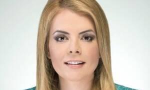 Φραγκάκη στο Newsbomb.gr: «Κερδισμένοι και χαμένοι από το νέο πλαίσιο προστασίας των δανειοληπτών»