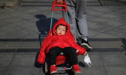 Νόσος Kawasaki: Πώς προσβάλλει τα παιδιά - Τα κύρια συμπτώματα