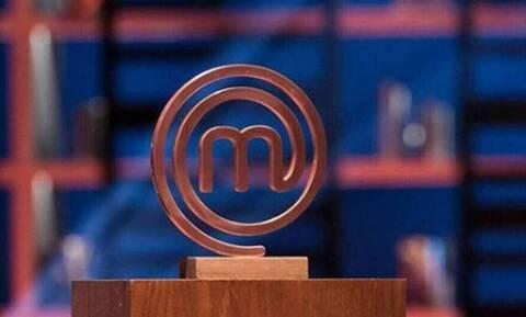 MasterChef: Πότε θα γίνει ο τελικός και πότε θα τον δούμε