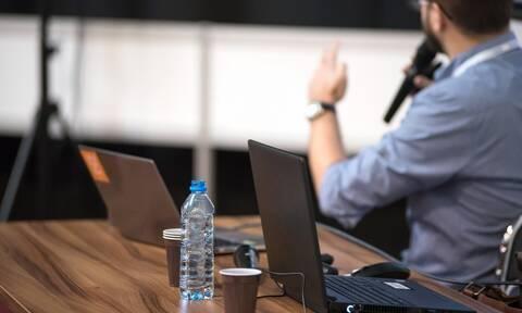 Ψηφιακή πλατφόρμα ανιχνεύει τις κορυφαίες επιχειρηματικές τάσεις εν μέσω κορονοϊού