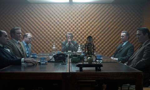 Πέντε κατασκοπευτικές ταινίες καλύτερες από τον Τζέιμς Μποντ