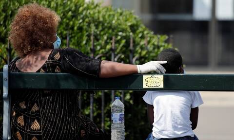 ΗΠΑ: Αγώνας δρόμου των γιατρών για τον προσδιορισμό του νέου απειλητικού συνδρόμου για τα παιδιά