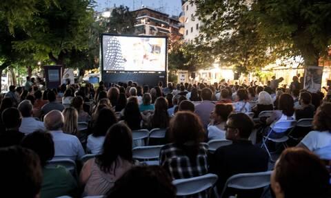 Μέτρα για τον Πολιτισμό: Οι αποφάσεις για θερινά σινεμά, φεστιβάλ, συναυλίες και μουσεία