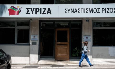 ΣΥΡΙΖΑ: Τα μέτρα της κυβέρνησης για τον Πολιτισμό «είναι πολύ λίγα και έρχονται πολύ αργά»